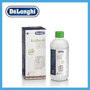 DeLonghi デロンギ コーヒーマシン用 除石灰剤 50...