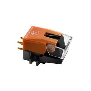新品 VM型カートリッジ オーディオテクニカ AT120Eb|inthemood555