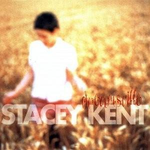 新品レコード ステイシー・ケント DREAMSVILLE|inthemood555