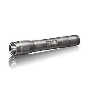 GENTOS/ジェントス LEDライト EZ-132S|inthemood555