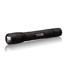GENTOS/ジェントス LEDライト EZ-232B|inthemood555