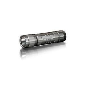 GENTOS/ジェントス LEDライト EZ-S2|inthemood555