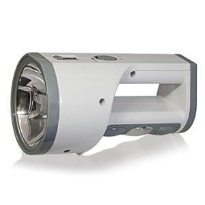 GENTOS/ジェントス LEDライト GS-M05DR|inthemood555