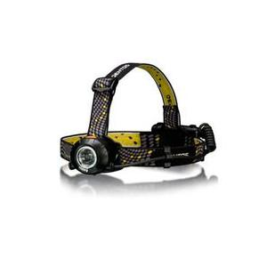 GENTOS/ジェントス LEDライト HW-...の関連商品3