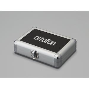 新品 カートリッジキーパー ortofon/オルトフォン SCK-2|inthemood555