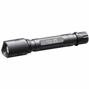 GENTOS/ジェントス LEDライト SG-330|inthemood555
