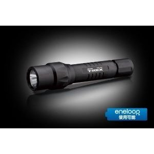 GENTOS/ジェントス LEDライト TX-111|inthemood555