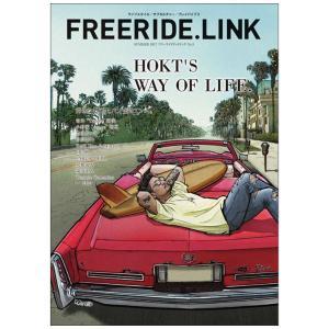 FREERIDE.LINK #03|inthenature