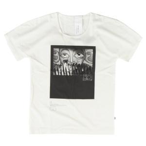 snowsytle original T-shirts [ Jamie Lynn ] inthenature
