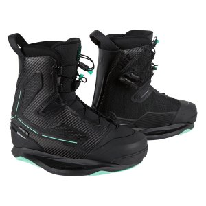 【RONIX 2021】ONE BOOTS - INTUITION+ - CARBITEX|inthenature