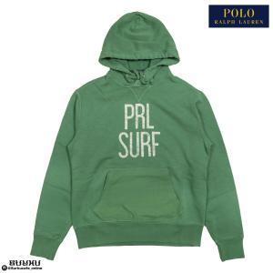 POLO RALPH LAUREN VINTAGE SURF HOODIE|inthestreet-jp