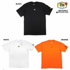 Nike Tuned -T-Shirts|inthestreet-jp