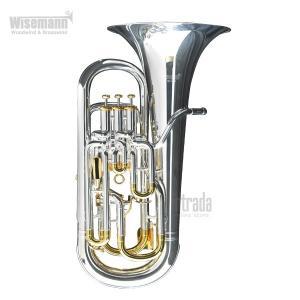 Wisemann ユーフォニアム DEU-950SG|intrada-onlinestore