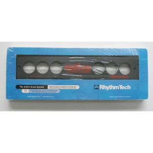 リズムテック アクティブ スネア システム [Rhythm Tech Active Snare System] RT7000 intrada-onlinestore