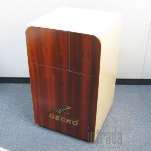 サイズ:31cm×30cm×50cm 材質:打面A バーチウッド、ボンゴサウンドエフェクト 打面B ...