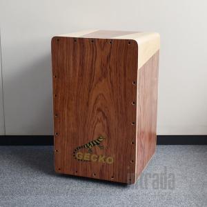 サイズ:31cm×30cm×50cm 材質:ローズウッド 付属品:キャリーバッグ