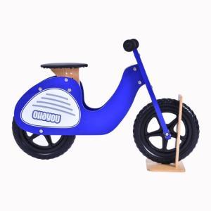 「22日にプレミアムなら全店商品11%off」「あすつく」 子供用自転車 12インチ バランスバイク プレゼント マグネシウム キックバイク おもちゃ 送料無料
