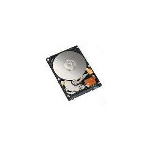[00K3422] NEC/IBM Disk Drive 20GB 3.5