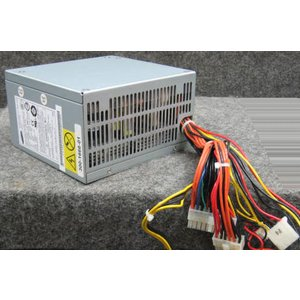 300-1666 420 Watt Power Supply|iogear