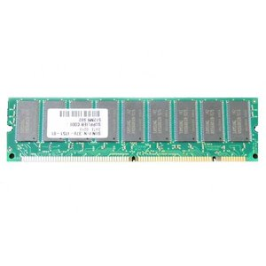 370-3199 - 128MB (2X 64MB)|iogear