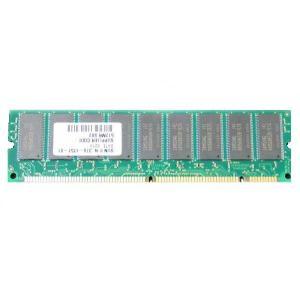 370-3799 - 512MB (2X 256MB)|iogear