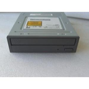 [370-5690]Sun (Oracle) 16X DVD-ROM Drive|iogear