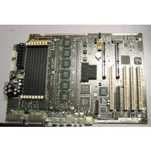 375-3187 Sun Blade 1500 Motherboard with 1x US IIIi 1.503GHz, 0MB|iogear