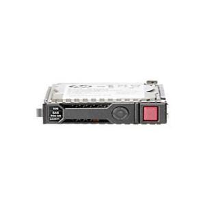 [759202-001]300GB hot-plug SAS hard disk drive - 15,000 RPM, 12 Gb/s transfer rate, SFF, SC, Enterprise|iogear