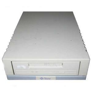 8505 5-10GB 8mm Exabyte Tape Drive external iogear