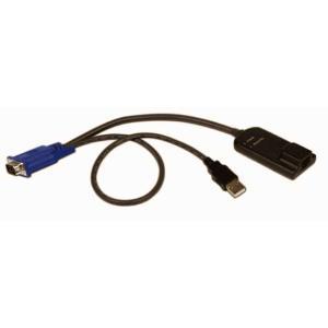 AMXシリーズ用 Server Interface ModuleAMIQ-USB|iogear