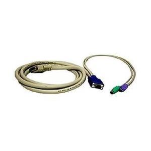 CIFCA-8 アボセントAutoView200専用ケーブル2.4m 納期2〜3週間|iogear