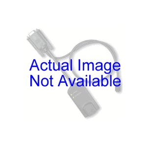 アボセントDSRシリーズ用サーバ・インターフェース・モジュール(13W3ビデオ、Sunキーボード/マウス用)DSRIQ-WSN|iogear