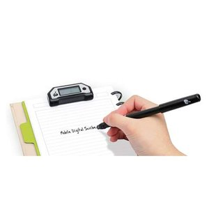 IOGEAR mobile Digital Scribe GPEN200N|iogear