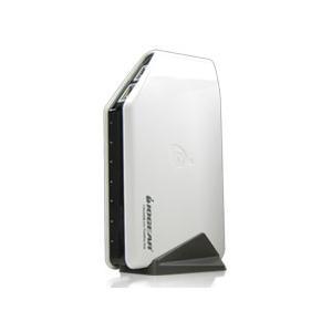 USB HUB - 7 Port High Speed USB 2.0 Hub - GUH227|iogear