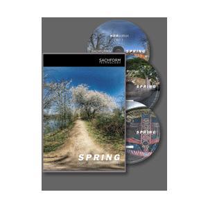 Sachform SPRINGbase HDR版|iogear