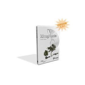 XfrogPlants Fruit Trees Version 2|iogear