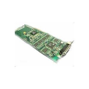 [X1065A] SBus Differential Ultra/Wide SCSI Adapter (UDWIS/S)|iogear