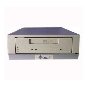 X6261A 4-8GB 4mm DDS-2 DAT Tape Drive external|iogear