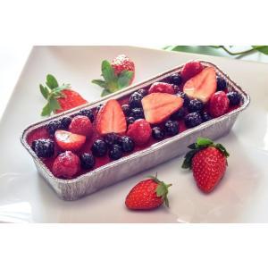 果実と雪のカタラーナ|iomante