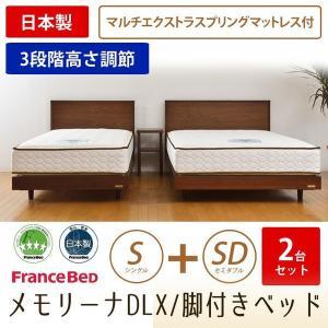 ※北海道へのお届けは別途送料、5,400円がかかります。 ※沖縄・離島・一部遠隔地へのお届けは出来ま...