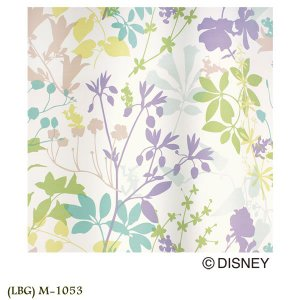 Disney 遮光カーテン100×135cm 1.5倍ヒダ(1枚 既成)遮光2級 形状記憶 MICKEY Carnival|ioo