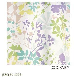 Disney 遮光カーテン100×178cm 1.5倍ヒダ(1枚 既成)遮光2級 形状記憶 MICKEY Carnival|ioo