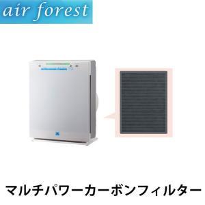 ZF−2100用マルチカーボンフィルター 代引不可|ioo