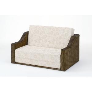 座面を引き出すソファーベッドの商品一覧 通販 Yahooショッピング