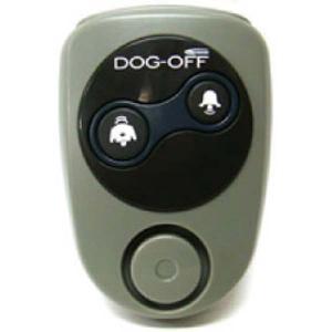 しつけ 吠え防止 犬 特価セールドッグオフプロ |ip-plus
