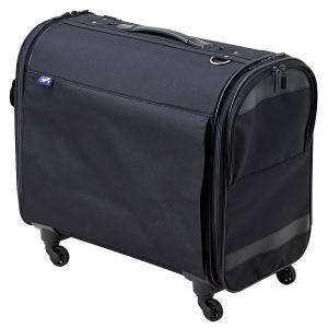 (OFT) キャリーバッグ NEW XL (ペットキャリー バッグ リュック おすすめ おしゃれ コロコロ キャリー ペット 旅行 お出かけ 4way  耐荷重 18kg ) ip-plus