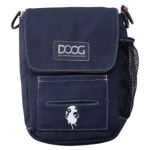 お散歩バッグ 犬 散歩 DOOG Walkie Bag|ip-plus|02