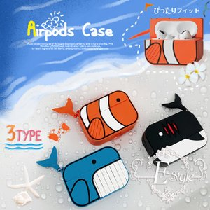 AirPods Pro ケース AirPods ケース カバー エアーポッズ プロ Apple 韓国...