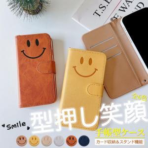 iPhone11Pro ケース 手帳型 iPhone11 ケース おしゃれ スマホ 携帯 iPhon...