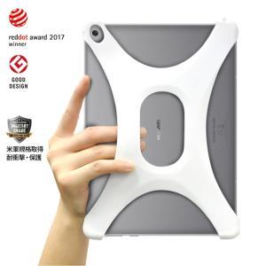 HUAWEI MediaPad M3 lite10 White 対応(パルモ ファーウェイ)2017年度レッドドット・デザイン賞(red dot design award) グッドデザイン賞受賞|iphonecasez